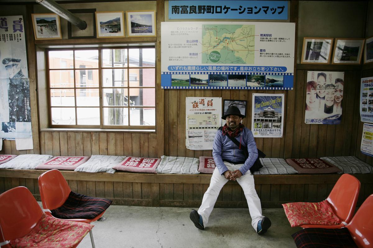 f:id:kanichifujiwara:20201018202008j:plain