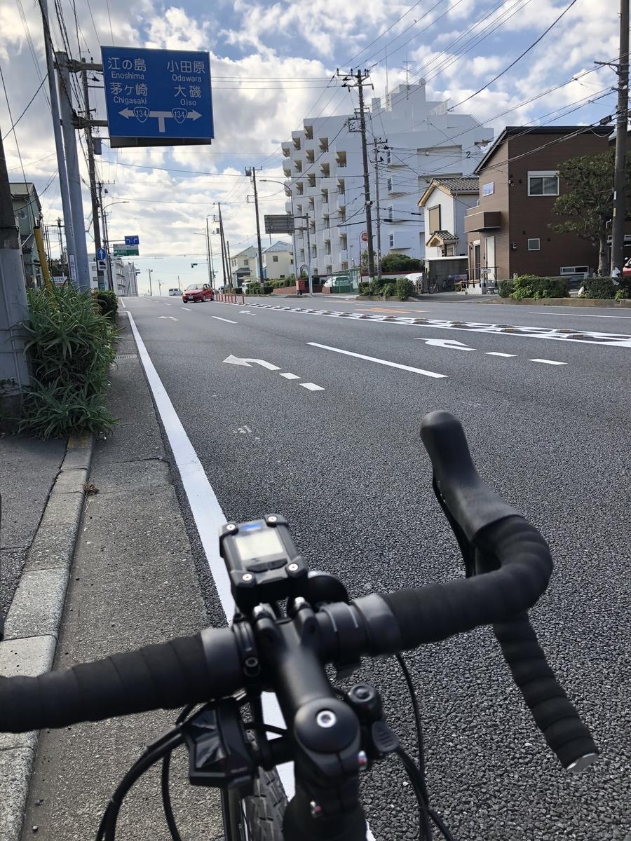 f:id:kanichifujiwara:20201025200343j:plain