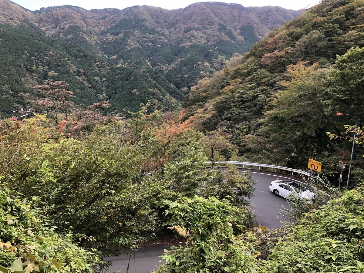 f:id:kanichifujiwara:20201025200717j:plain