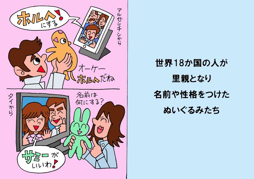 f:id:kanichifujiwara:20210715214218j:plain