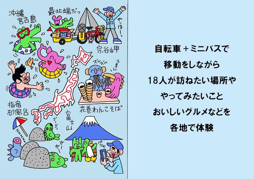 f:id:kanichifujiwara:20210715214304j:plain