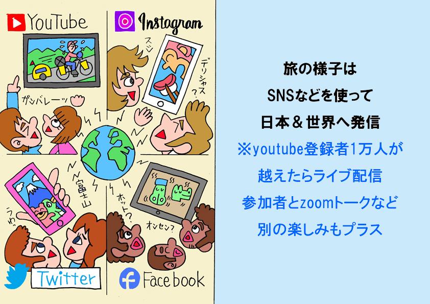 f:id:kanichifujiwara:20210715214406j:plain