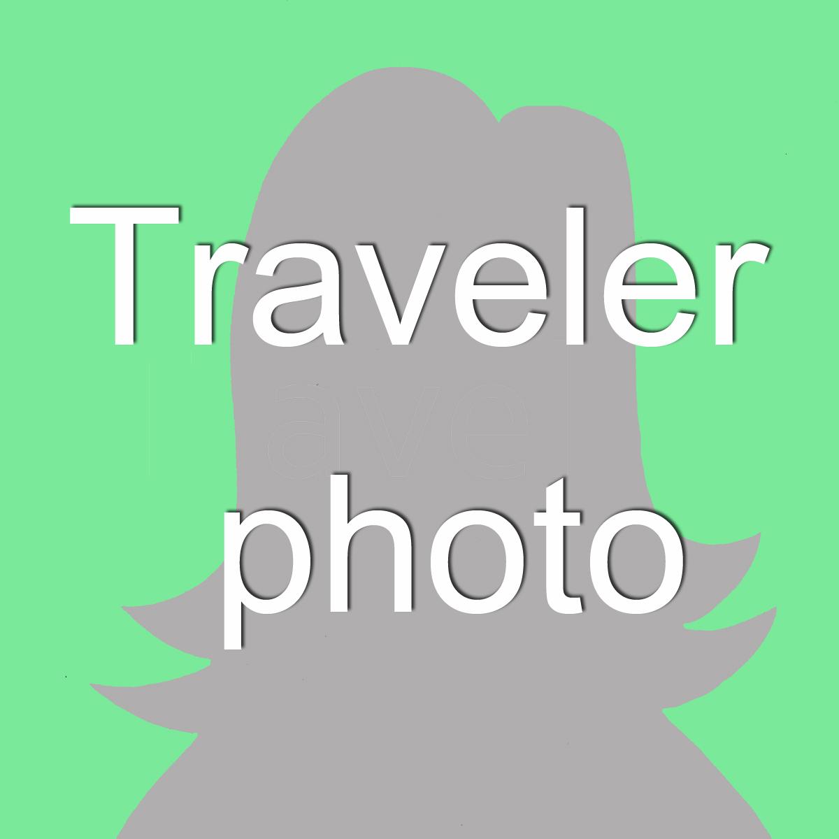 f:id:kanichifujiwara:20210905171150j:plain