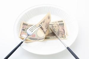 1,000万円貯めた「貯蓄賢者の節約行動」1位はラクしてやりがちなアレ - WooRis(ウーリス)