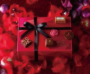 バレンタイン前に知っておきたい?男性に喜ばれる「チョコ」の渡し方 - NAVER まとめ