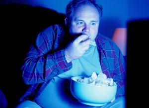 """太る原因は""""クセ""""にあり!? 今すぐチェックしたい「太りクセ」6選! - NAVER まとめ"""