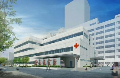 睡眠障害 専門病院