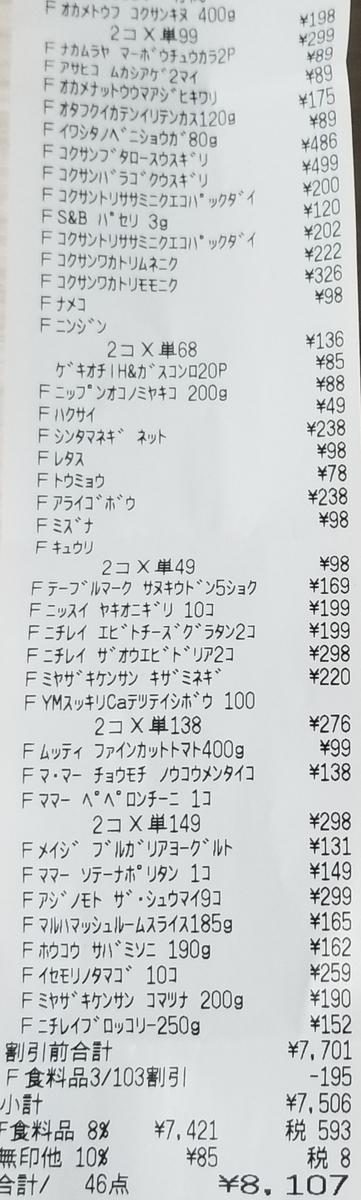 f:id:kanikani-jpn:20210227222528j:plain