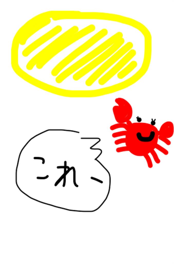 f:id:kanikanikanikani:20160802104401p:image