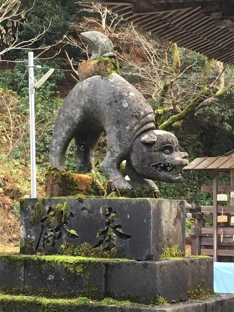 f:id:kanikanikanikani:20170121222050j:image