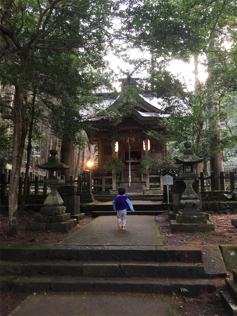 f:id:kanikanikanikani:20170121222600j:image