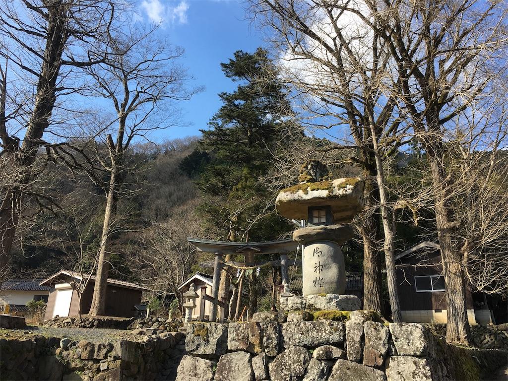 f:id:kanikanikanikani:20170122212138j:image