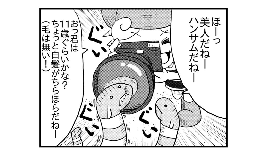 f:id:kanikanikaniyo:20160916174723p:plain
