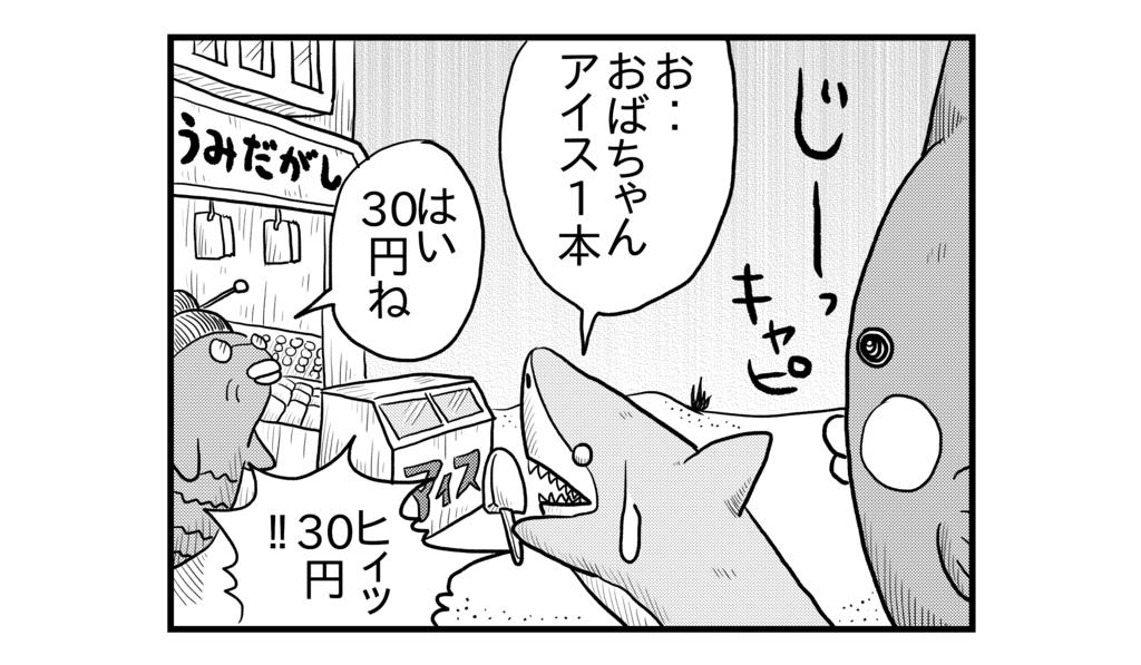 f:id:kanikanikaniyo:20161010120307p:plain