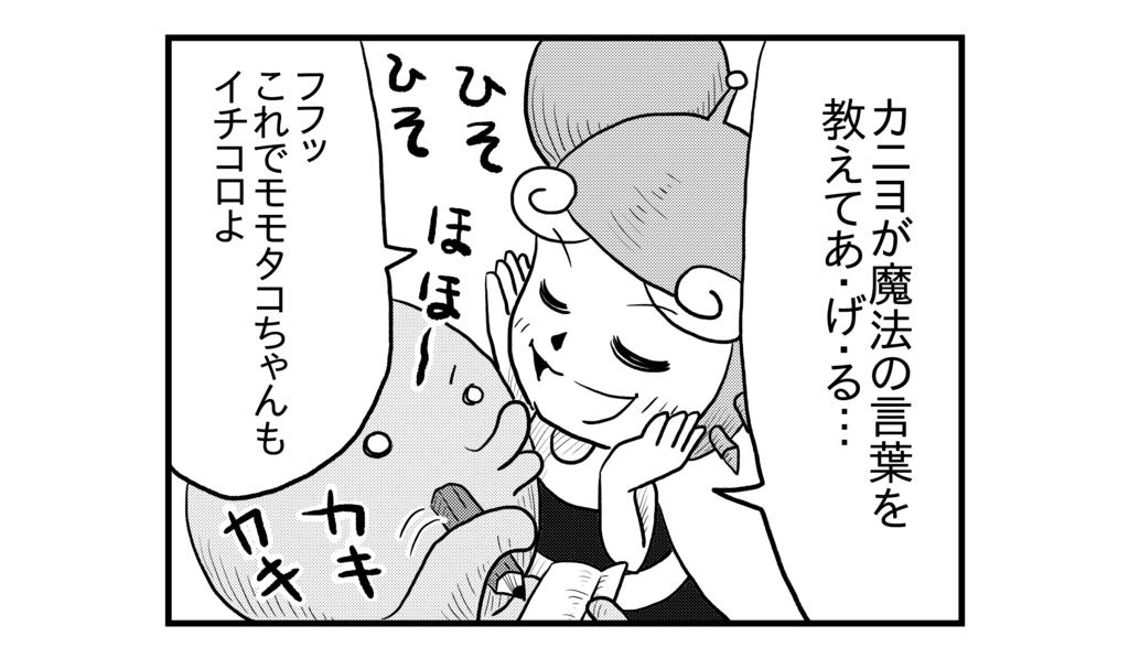 f:id:kanikanikaniyo:20161021140248p:plain