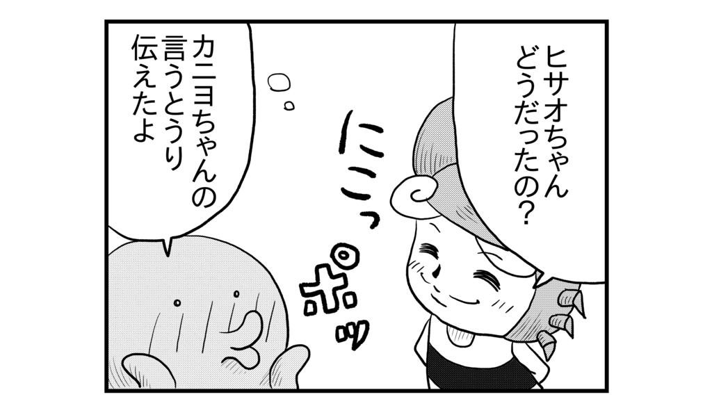 f:id:kanikanikaniyo:20161021140443p:plain