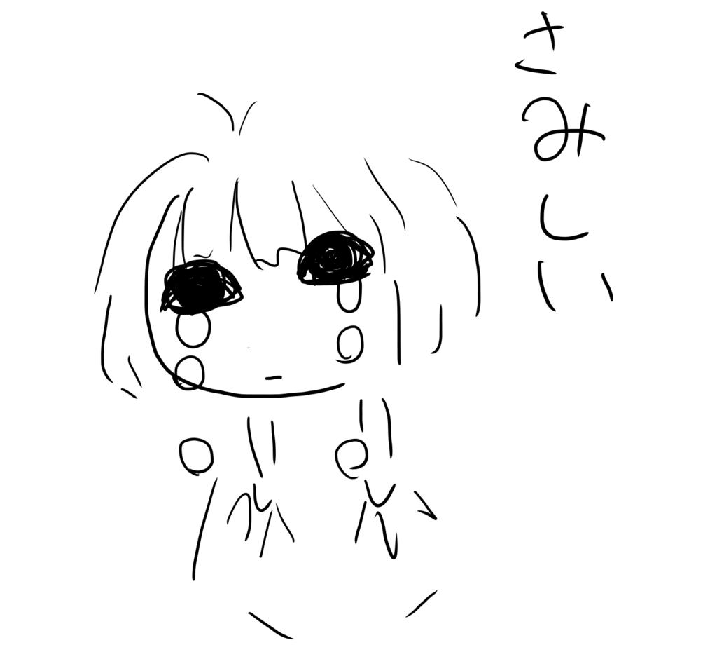 f:id:kanikaniusagi:20161108191051p:plain