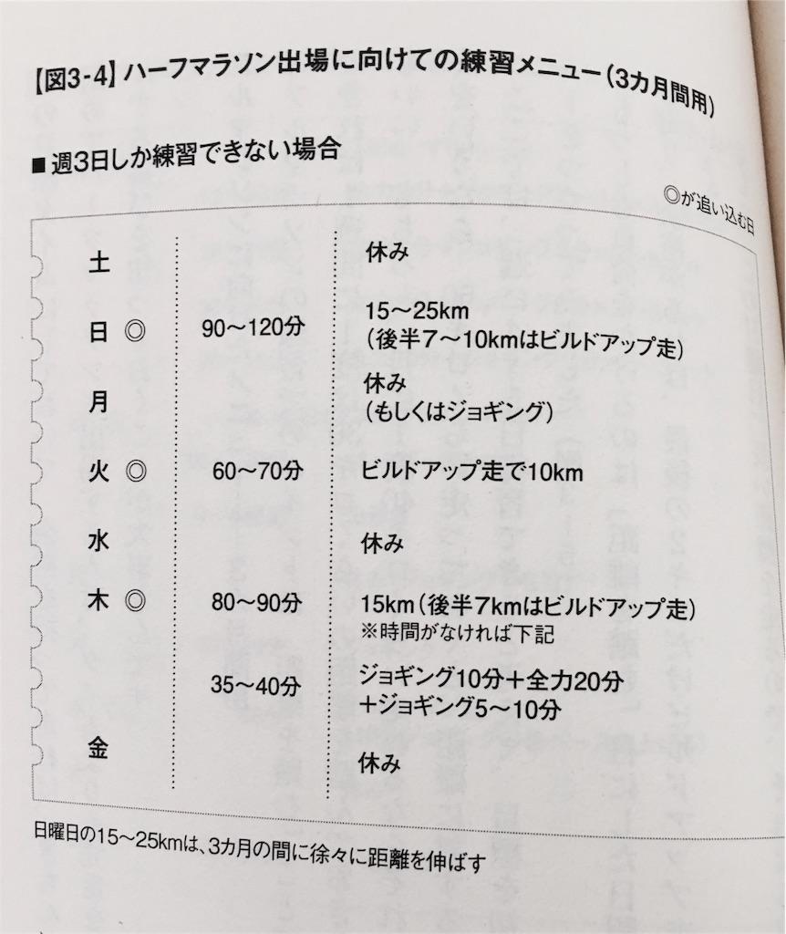 https://cdn-ak.f.st-hatena.com/images/fotolife/k/kanikosen/20170618/20170618191916.jpg