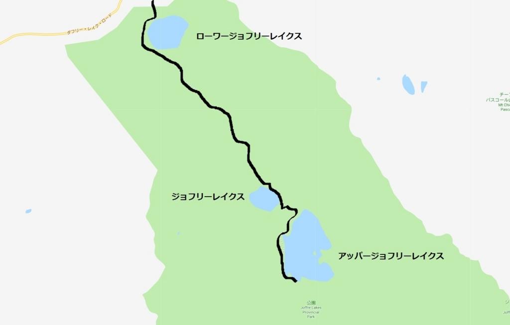 f:id:kanisan123:20171202031611j:plain