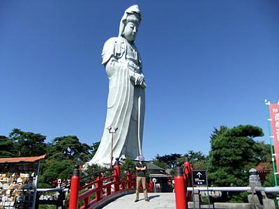 f:id:kanishika:20110924184011j:image