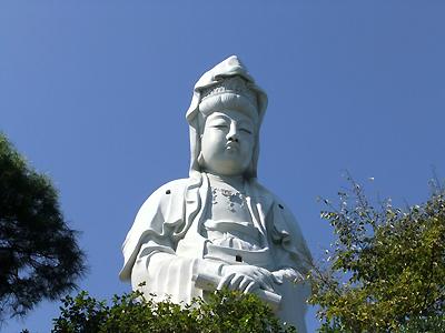 f:id:kanishika:20110924184301j:image
