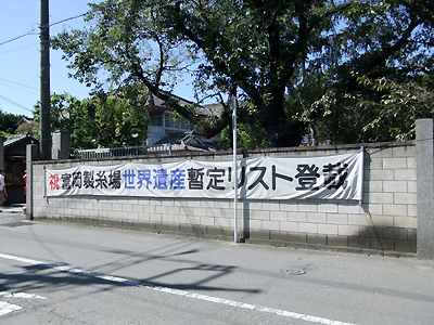 f:id:kanishika:20110924185002j:image