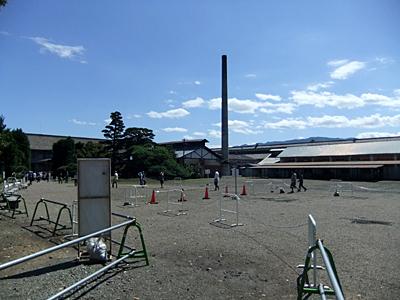 f:id:kanishika:20110924185248j:image