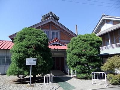 f:id:kanishika:20110924190322j:image