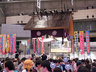 f:id:kanishika:20140515181247j:image