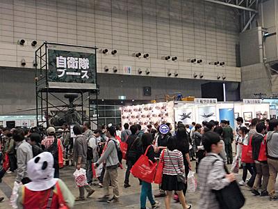 f:id:kanishika:20140515181738j:image