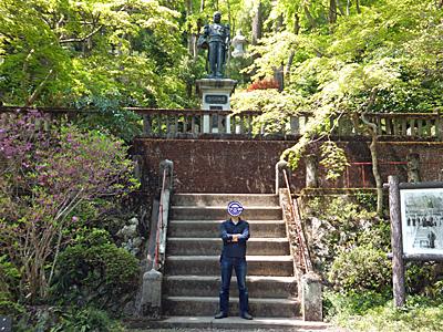 f:id:kanishika:20140520220531j:image