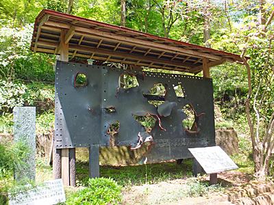 f:id:kanishika:20140520221359j:image
