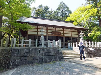 f:id:kanishika:20140524092229j:image