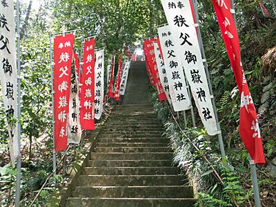 f:id:kanishika:20140524092230j:image