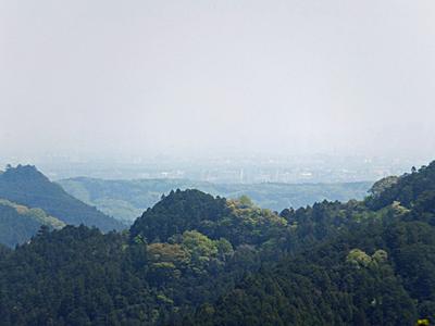 f:id:kanishika:20140524092706j:image