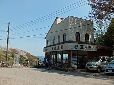 f:id:kanishika:20140524093106j:image