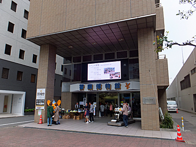f:id:kanishika:20140524175713j:image
