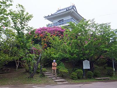 f:id:kanishika:20140528081657j:image
