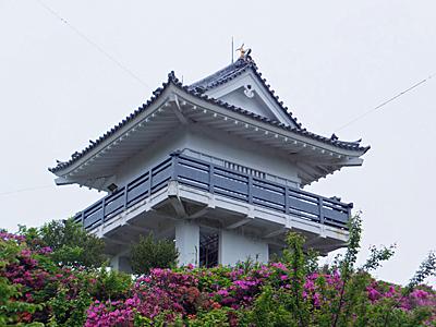 f:id:kanishika:20140528082537j:image