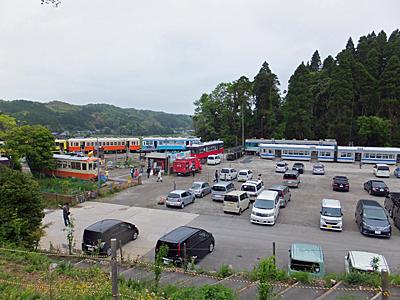 f:id:kanishika:20140528082931j:image