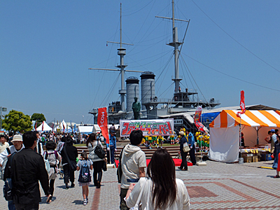 f:id:kanishika:20140529182653j:image