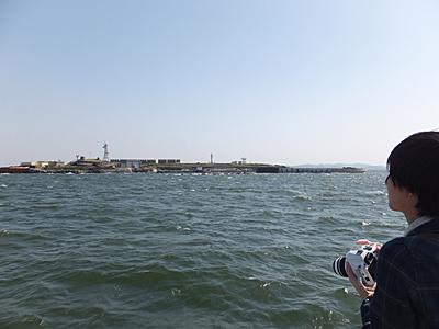 f:id:kanishika:20140531111945j:image