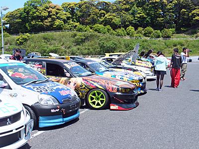 f:id:kanishika:20140601174744j:image