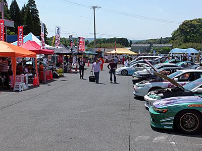 f:id:kanishika:20140601174745j:image