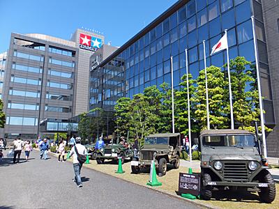 f:id:kanishika:20140610183326j:image