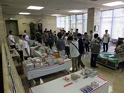 f:id:kanishika:20140610183954j:image