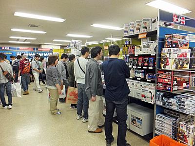 f:id:kanishika:20140610221017j:image