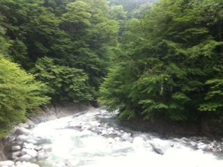 f:id:kaniusagi:20120623134707j:image