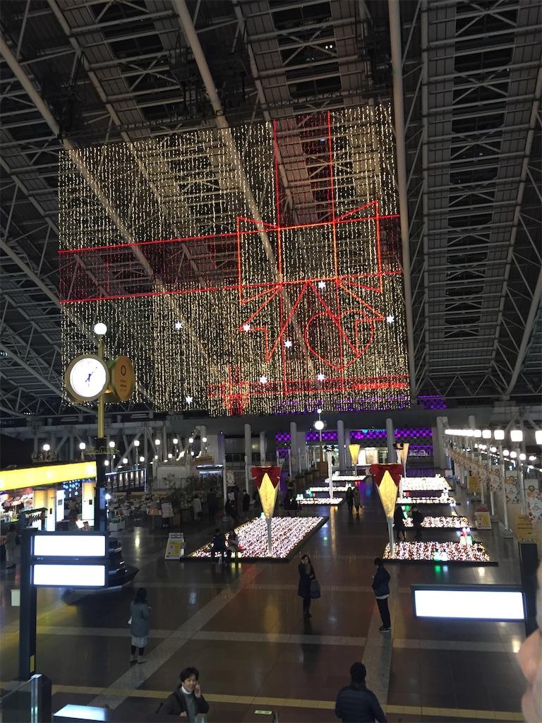 f:id:kaniyakko:20170207212727j:image