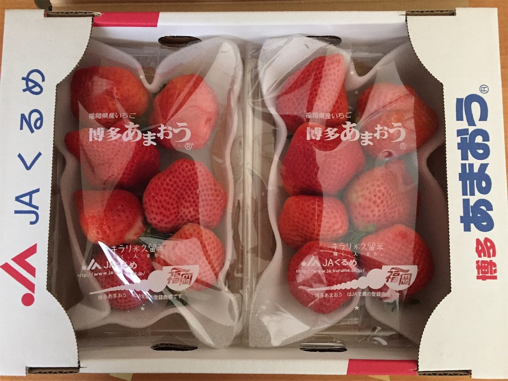 f:id:kaniyakko:20170303162059j:image